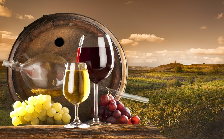 Tuscan Sunshine Tours Price