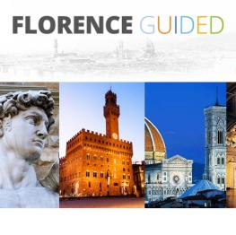 Florence Guided
