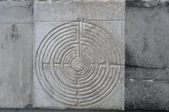 160420111006lucca_il_labirinto