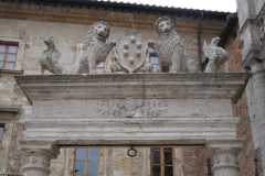 170420110844medici_a_montepulciano