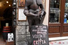 170420110844montepulciano_citta_sotterranea