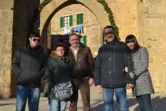 3gen_c_tour_c_montechiello2_9_