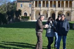 3gen_c_tour_c_montepulciano_181_