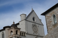 assisi_cattedrale