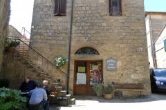 authentic_tuscany1