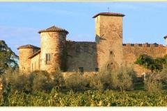 castello_di_gabbiano