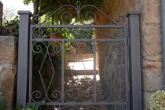 civita_cancello