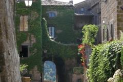 civita_piazza