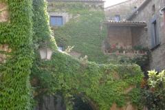 civita_piazza_2_