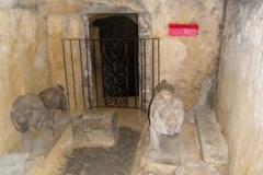 ingresso_tomab_etrusca