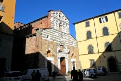 lucca_chiesa
