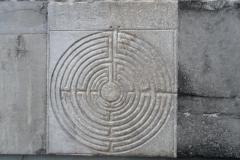 lucca_il_labirinto