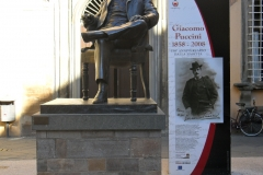 lucca_puccini_2