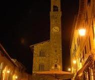 montalcino_by_night