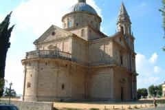 montepulciano_c_madonna_di_san_biagio_c_exterior