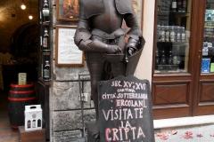 montepulciano_citta_sotterranea
