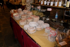 pecorini_montepulciano