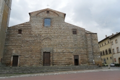 piazza_grande_montepulciano