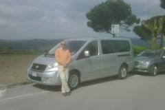 scudo_a_montalcino_con_stefano
