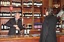stefano_fa_wine_tasting
