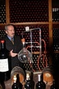 stefano_spiega_vino