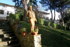 terra_cotta_monterinaldi