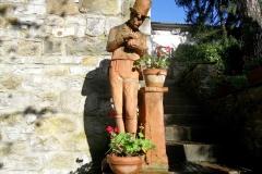 terra_cotta_monterinaldi_2
