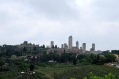 tuscany_may2010_366