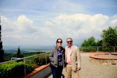 tuscany_may2010_496