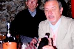 tuscany_may2010_547