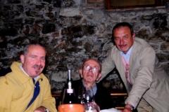 tuscany_may2010_549
