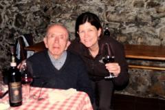 tuscany_may2010_552