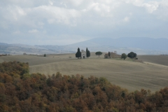 val__orcia_chiesetta
