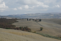val_d__orcia_autunno