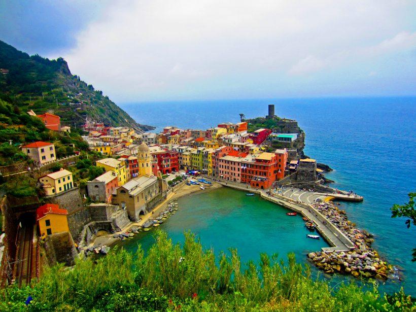 Italy-Cinque-Terre-14